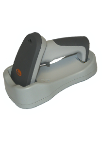 ARGOX AS 8520 WIRELESS IMAGER SCANNER