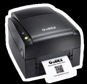 Godexez5002