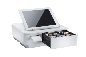 MPOP-CASH DRAWER