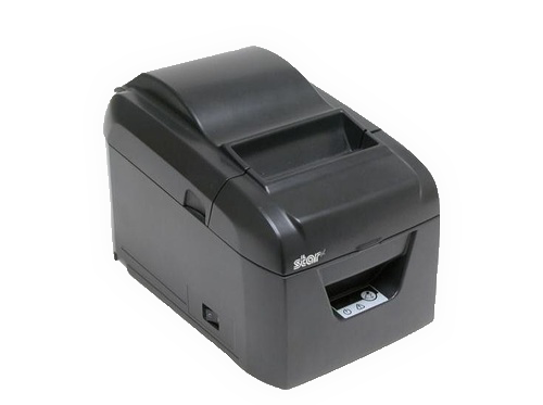 epson tm u220 driver  windows 7 32bit
