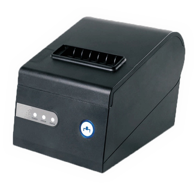 Posiflex pp 6900 printer driver download