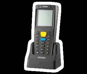 Z-9000.p3