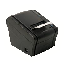 partnertech-rp330-thermal-receipt-printer-ventureit-1410-13-ventureit@1
