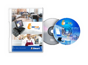 product-smartone-fnb