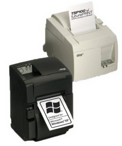 star-tsp143-thermal-receipt-printer-usb-ventureit-1410-13-ventureit@14