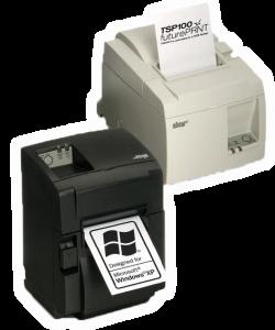 star-tsp143-thermal-receipt-printer-usb-ventureit-1410-13-ventureit@14