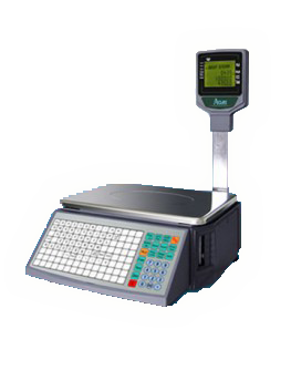 Weighing Scales – Venture IT Solution : Point Of Sales (POS