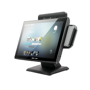 TouchScreen Terminals & Display – Venture IT Solution