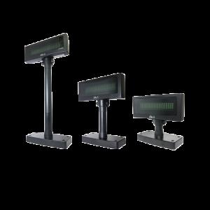 TouchScreen Terminals & Display – Venture IT Solution